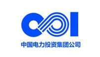 中国在线体彩投资集团公司